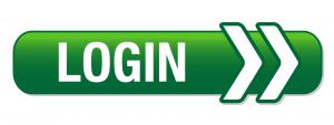 GM Financial Login Account USA