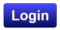 GM Portal Login