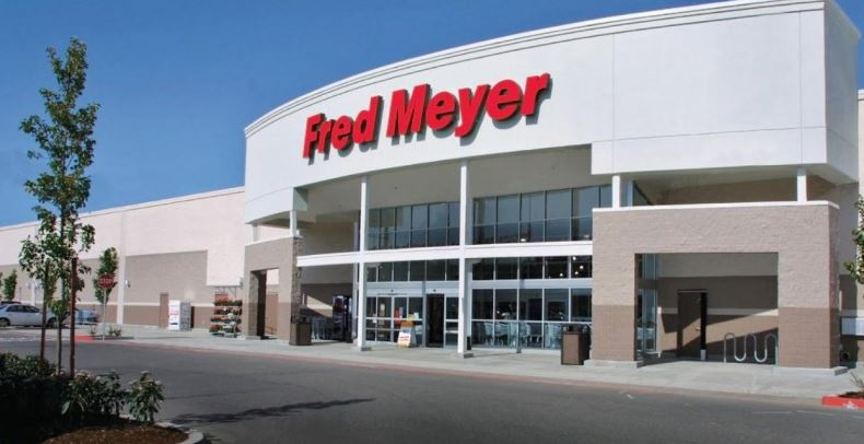 Fred Meyer Employee Login guide