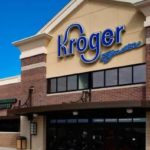 Kroger Employee Schedule Guide