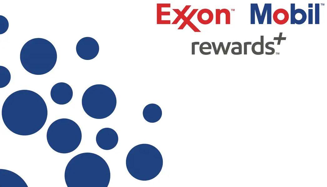 ExxonMobilRewardsPlus