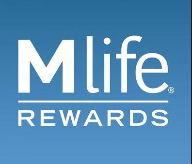 mlife credit card