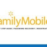 MyFamilyMobile – Activate & Login at MyFamilyMobile.com