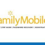 MyFamilyMobile – Activate & Login at MyFamilyMobile.com