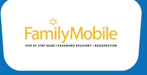 myfamilymobile